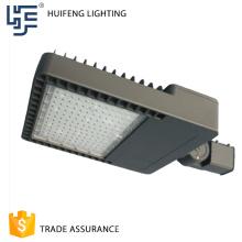 Weit verbreitet Heiße Verkäufe Guter Preis produziert LED-Straßenleuchte