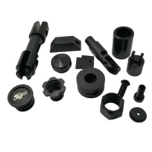 OEM professional Custom Metal Milling Turning Service Aluminum CNC Machining Parts with Laser Cutting
