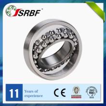 1300 1301 1302 1303 Self-aligning Ball Bearing