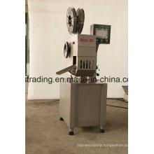 Sealing Machine /Sausage Clipping Machine/Food Machine/Food Processor