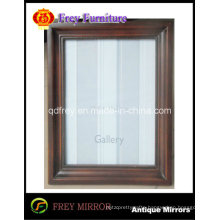 Household Wooden Furniture of Photo/Picture Frame