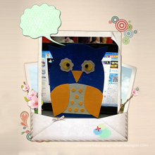 Cheapest Colorful Felt for Handcraft Sew DIY