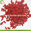 Fuente de la fábrica Healthy Top Quality Pack Goji