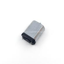 FF030 dc micro motor 12 volt motors
