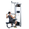 Fitness Equipment for Lat Pull Down / Seated Row (PF-1004)