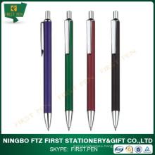 Free Ball Pen Sample