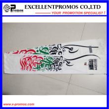 Écharpe en polyester à la meilleure qualité de qualité (EP-W9067)