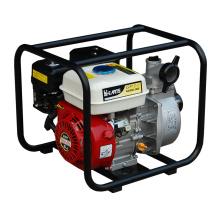 Benzin Benzin Motor Wasserpumpe (GP20)
