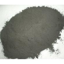 Pó de carboneto de tungstênio