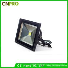 De Buena Calidad Proyector impermeable de 50W LED