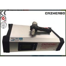 40kHz Spot Car Board Welding Machine (ZB_104046)
