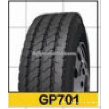 Durable Truck & Bus Radial Tyre Heavy Truck Tyre 11.00R20