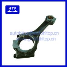 Dieselmotor-Teile, die Pleuel für Deutz 04150455 6/912 35MM PIN 13MM BOLT anschließen
