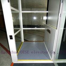 OTSE screw lift