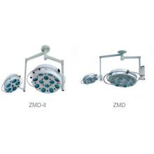 Luz de operación médica sin sombras (ZMD)
