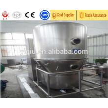 granulated cassava dryer