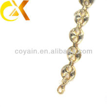 Hot selling stainless steel jewellery for women fashion ladies jewellery