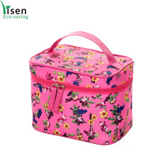 China Supplier of Cosmetic Bag (YSCOSB00-0142)