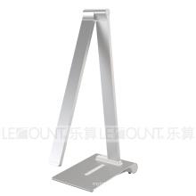 Lámpara de escritorio plegable de aluminio LED (L5)