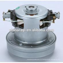 Хорошее качество 230 / 240V мощный двигатель