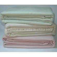 Pure Silk Blanket, Silk Bedding, Silk Blanket
