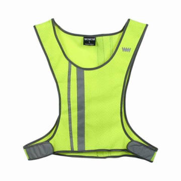 (CSV-5008) Child Safety Vest