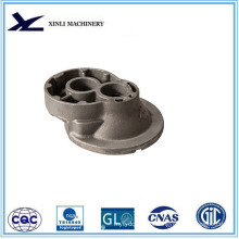 Iron Sand Casting for Engine Parts
