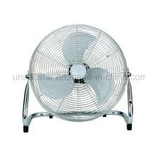 """9""""/12""""/14""""/16""""/18""""/20"""" Metal Floor Fan (USFF-108C)"""