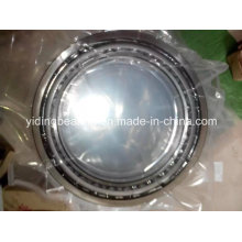 China Supplier Excavator Bearing Sf4007px1sf4007px1