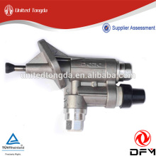 Dongfeng Hand oil pump for 1106N1-010