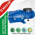 CHIMP venta caliente bomba de autocebado de chorro de 1.0hp bomba de refuerzo de agua limpia de superficie doméstica