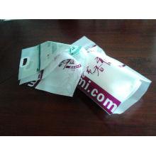 sacos de arroz design / sacos de arroz para venda / saco de embalagem de arroz