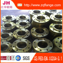 20mn Carbon Steel Flange