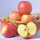 NingXia Fresh 90 Red Fuji Apples Niska cena
