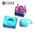 China Alibaba Wholesale Motorcycle Helmet Visor Mold Safety Helmet Mould