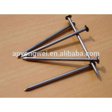 Common Wire Nail Factory /polished common iron nails