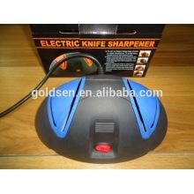45w como visto na TV Mini Afiador de poder portátil pequeno elétrico faca de bolso afiação máquinas