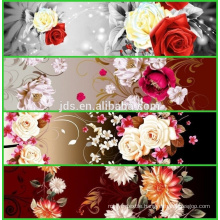 best quality and competitive price for CVC,pigment printing,polyester/cotton fabric