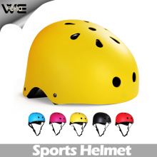 Safety Fashion Protective Sports Bike Motorcycle Helmet (FH-HE008)