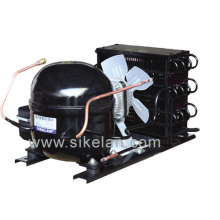 ADW Series Refrigerating Unit