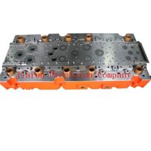 Molde para Burshless Motor Lamination Core