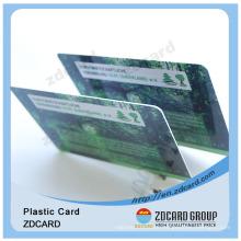 Printing RFID Business Card/IC Card/ Smart Card
