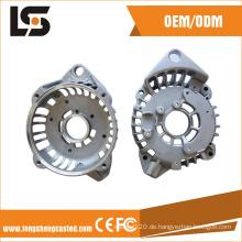 Aluminium eloxieren Aluminiumdruckguss China Niedrigpreisprodukte Motorradteile für YAMAHA Rx 115 Modell in China Markt