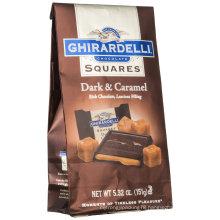 Chocolate Packaging/Chocolate Bean Bag/Plastic Chocolate Bag