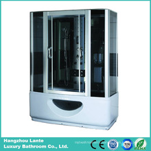 Bathroom Steam Shower with Computer Control Panel (LTS-9944B)