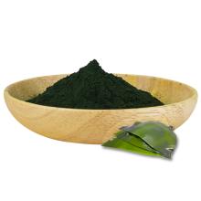 Natural Spirulina Extract Powder for Animal Feed