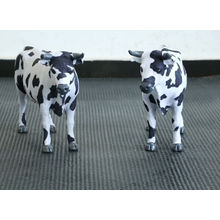 Agricultural Rubber Cow Stable Mat with Low Price