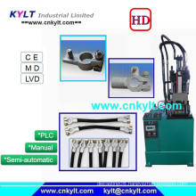 Die Casting Hot Chamber Injection Moulding Machine (No: 15195010186)