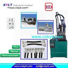 Литьевая формовочная машина для горячего формования под давлением (№: 15195010186)