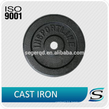plate weight 5kg 10kg 15kg